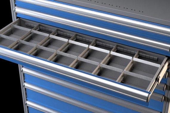 integrated-modular-drawers