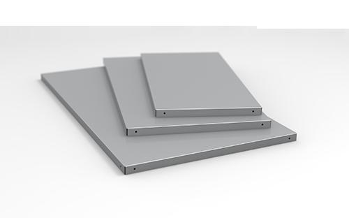METALWARE-Render-E-Series-Widespan-shelf